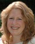 Anita Galvan-Henkin, LCSW, ATR
