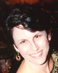 Dr. Barbara Lavi, PsyD