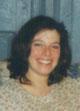 Cynthia A Steele-Pucci, MS, LPC, NCC