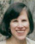 Dr. Devra Braun, MD
