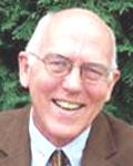 Gary W Stanek, MA, MS, LMFT