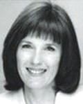 Dr. Kathleen Cairns, PsyD
