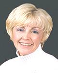 Dr. Marian L Stansbury, PhD