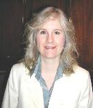 Paula Levy, MA, LMFT