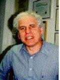 Dr. Daniel J Wiener, PhD, LMFT, CGP