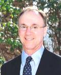 Dr. David Isenberg, PhD