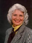 Melissa L Thornton, MS, MBA, LMFT